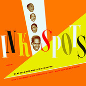 Ink Spots, Volume Two by The Ink Spots