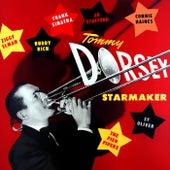 Starmaker von Tommy Dorsey