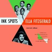 Souvenir Album by The Ink Spots