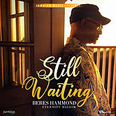 Still Waiting de Beres Hammond