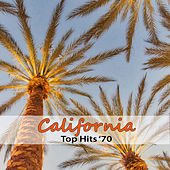 Top Hits '70: California de Various Artists