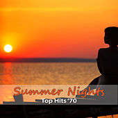 Top Hits '70: Summer Nights de Various Artists