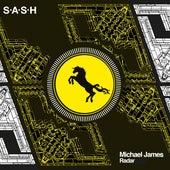 Radar by Michael James