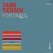 Portrait Remixed de Yann Tiersen