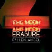 Fallen Angel (Single Version) von Erasure