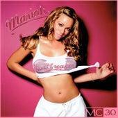 Heartbreaker EP by Mariah Carey