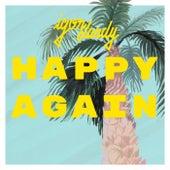 Happy Again de Igor Landy