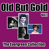 Old But Gold - The Evergreen Collection Vol.1 de Various Artists