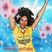 Born Again von Chardel Rhoden