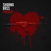 Murda by Sharna Bass