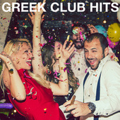 Greek Club Hits No 1 by Various Artists
