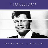 Ultimate Star Collection de Ritchie Valens