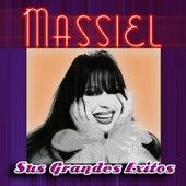 Sus Grandes Exitos de Massiel