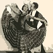 Castanets Dance de Roy Hamilton