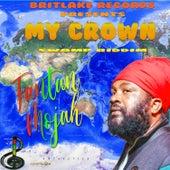 My Crown de Fantan Mojah