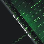 Matrix Downloaded 001 de Various Artists