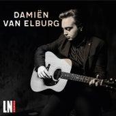 Damiën Van Elburg by Damiën Van Elburg