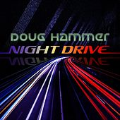 Night Drive de Doug Hammer