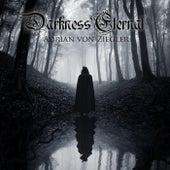 Darkness Eternal von Adrian von Ziegler