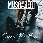 Groove the Beat by Musab