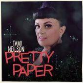 Pretty Paper von Tami Neilson