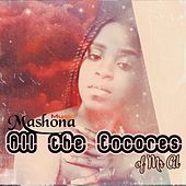 All the Encores of Mr Al de Mashona