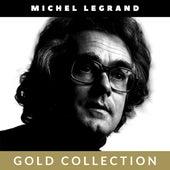 Michel Legrand - Gold Collection von Michel Legrand