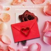 Baby Makin' Beats 2 (Deluxe) von Dramah Phree