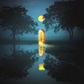 Loophole LP by Faber