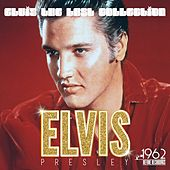 Elvis the Last Collection by Elvis Presley