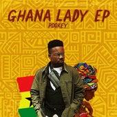 Ghana Lady de Pookey