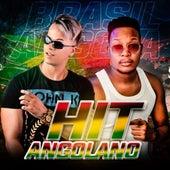 Hit Angolano by Betinho Muleke