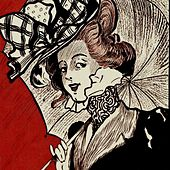 Coffee Girl by Teddy Wilson