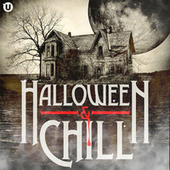 Halloween & Chill by Various Artists