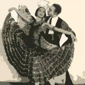 Castanets Dance by Jackie Gleason