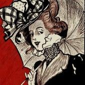 Coffee Girl by Benny Goodman