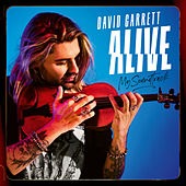 Alive - My Soundtrack (Deluxe) by David Garrett