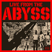 Live From The Abyss von Denzel Curry