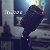In Jazz, vol. 1 by Various Artists