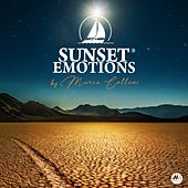 Sunset Emotions Vol.3 von Marco Celloni