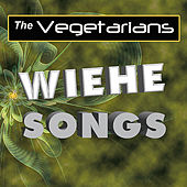 Wiehe Songs fra The Vegetarians