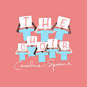 The Choir by Caroline Spence