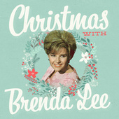 Christmas With Brenda Lee by Brenda Lee