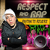 Respect And Rap von Various Artists