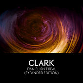 Daniel Isn't Real (Expanded Edition) von Clark