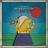 Paper Dragon (Piano Version) von Dami Im