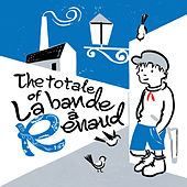 The totale of La bande à Renaud de Various Artists