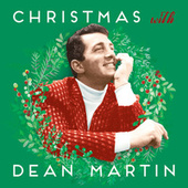 Christmas With Dean Martin by Dean Martin