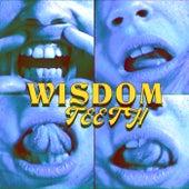 wisdom teeth de Bea Miller