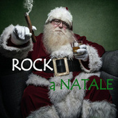 Rock a Natale by Various Artists